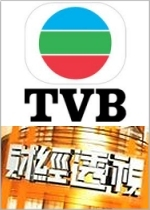 2012-12-23 TVB Finance Magazine