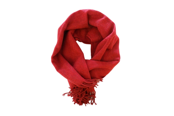 Wool Scarf (More Colours Available)