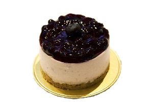 Blueberry_Cheesecakee
