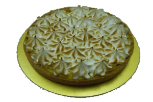 Lemon_Meringue_16cm