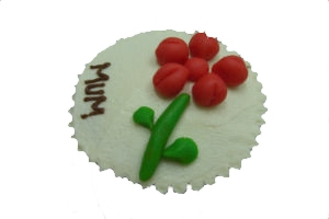 mothers_day_cupcake