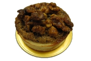 walnut_tart